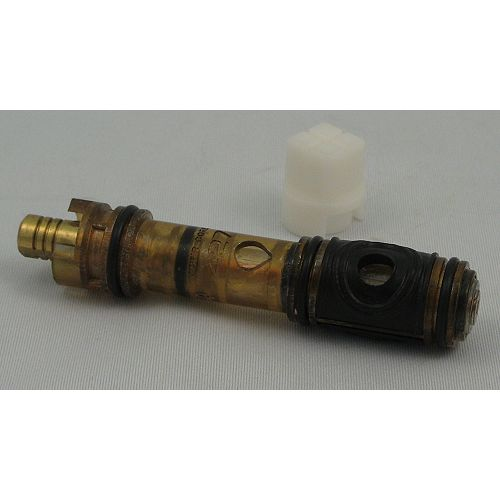 Jag Plumbing Products Repair Cartridge Fits MOEN* MAGNUM* Style REF: #1225B*