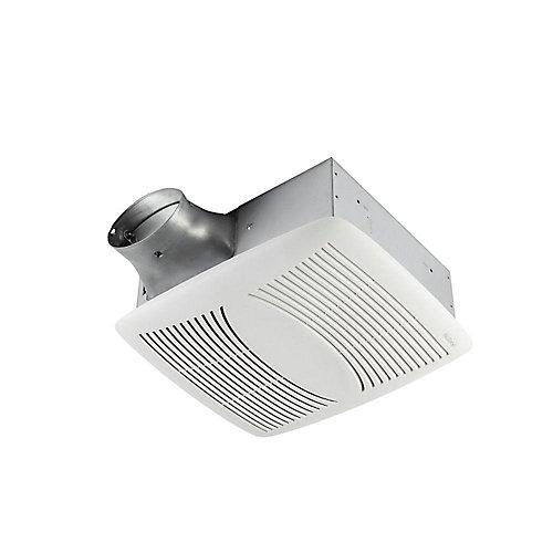 EZ Fit Ventilation Fan - ENERGY STAR®