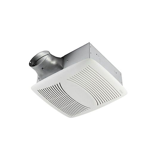 EZ Fit Ventilation Fan - ENERGY STAR®