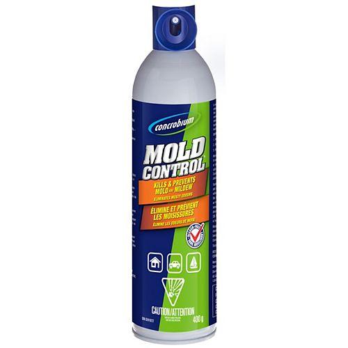 Mold Control 400 g