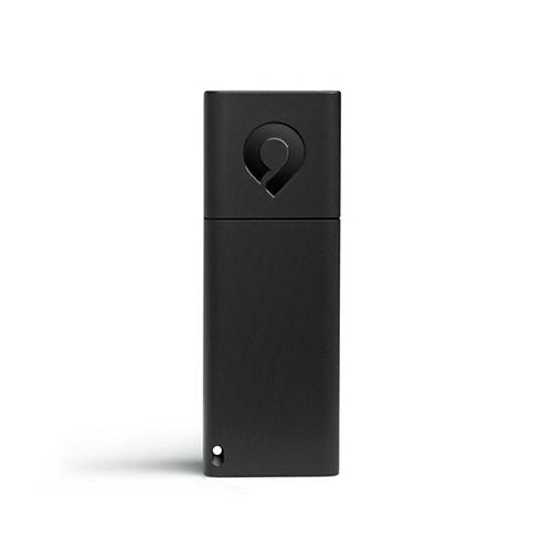 Onglets Capteur de mouvement sans fil pour Pro.