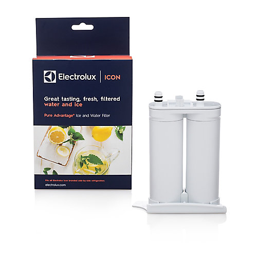 PureSource 2 Ice and Water Filter