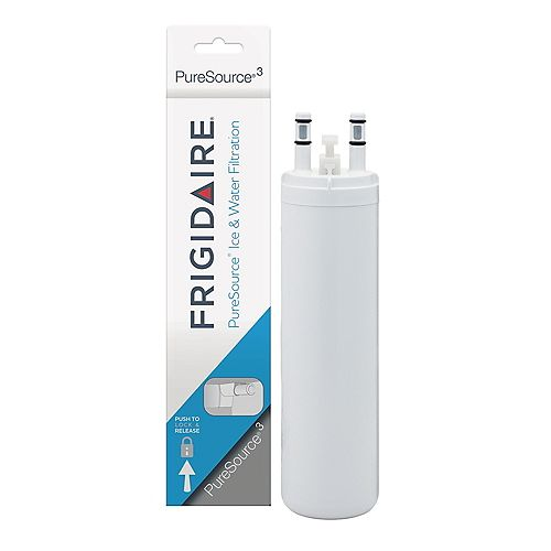 PureSource3 Water Filter