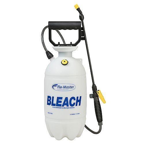 1.5g Bleach Sprayer
