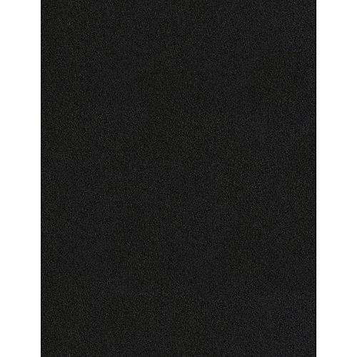 All Purpose 27-inch x 10 ft. Rubber Mat (3 mm Thickness)