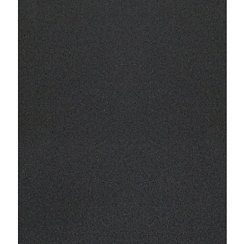 All Purpose 36-inch x 79-inch Rubber Mat (5 mm Thickness)