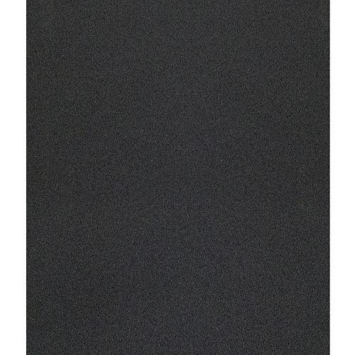 Tapis en caoutchouc tout usage 36 po x 79 po (épaisseur de 5 mm)