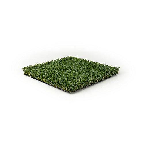 Pet/Sport 60 7 1/2 ft. x 10 ft. Artificial Grass for Outdoor Landscape