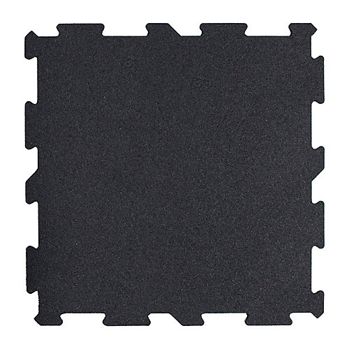 Modular Floor Tile 18-inch x 18-inch (5 mm thickness)