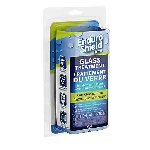 Glass Treatment Kit