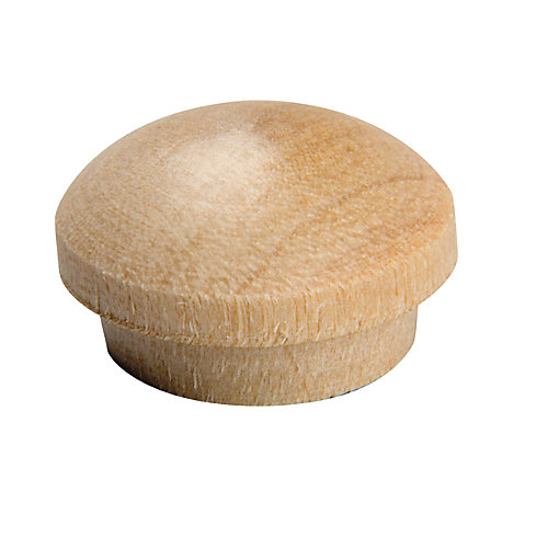 Hardwood Mushroom Plugs 1/2 In. - 18/Bag