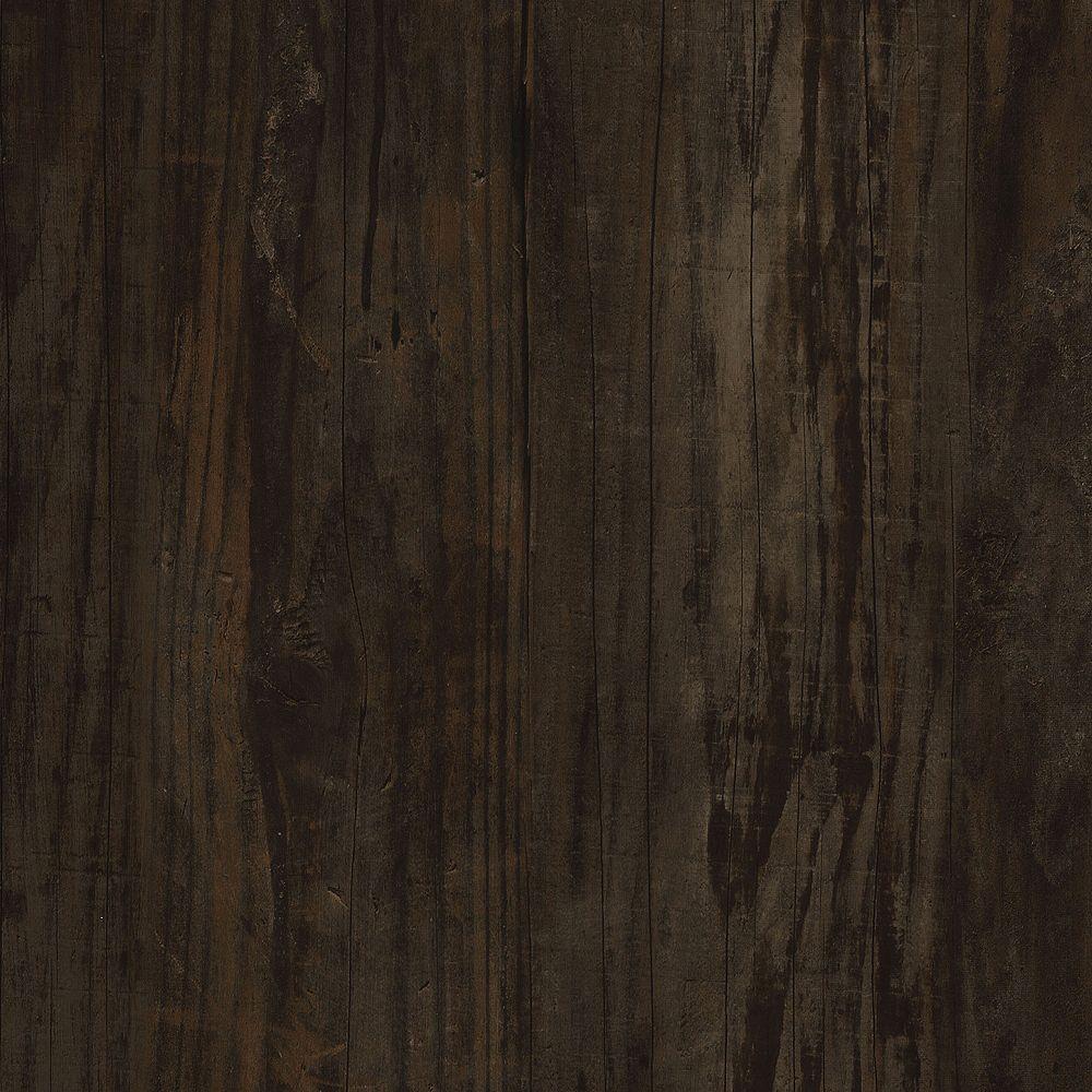 Rustic Forest Luxury Vinyl Flooring 4