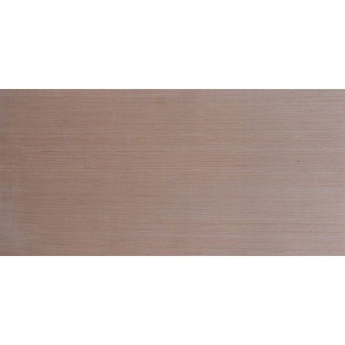4 ft. x 8 ft. x5.2mm Plywood