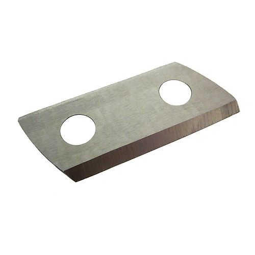 Chipper Joe Replacement Blade for for Electric Chipper Shredder