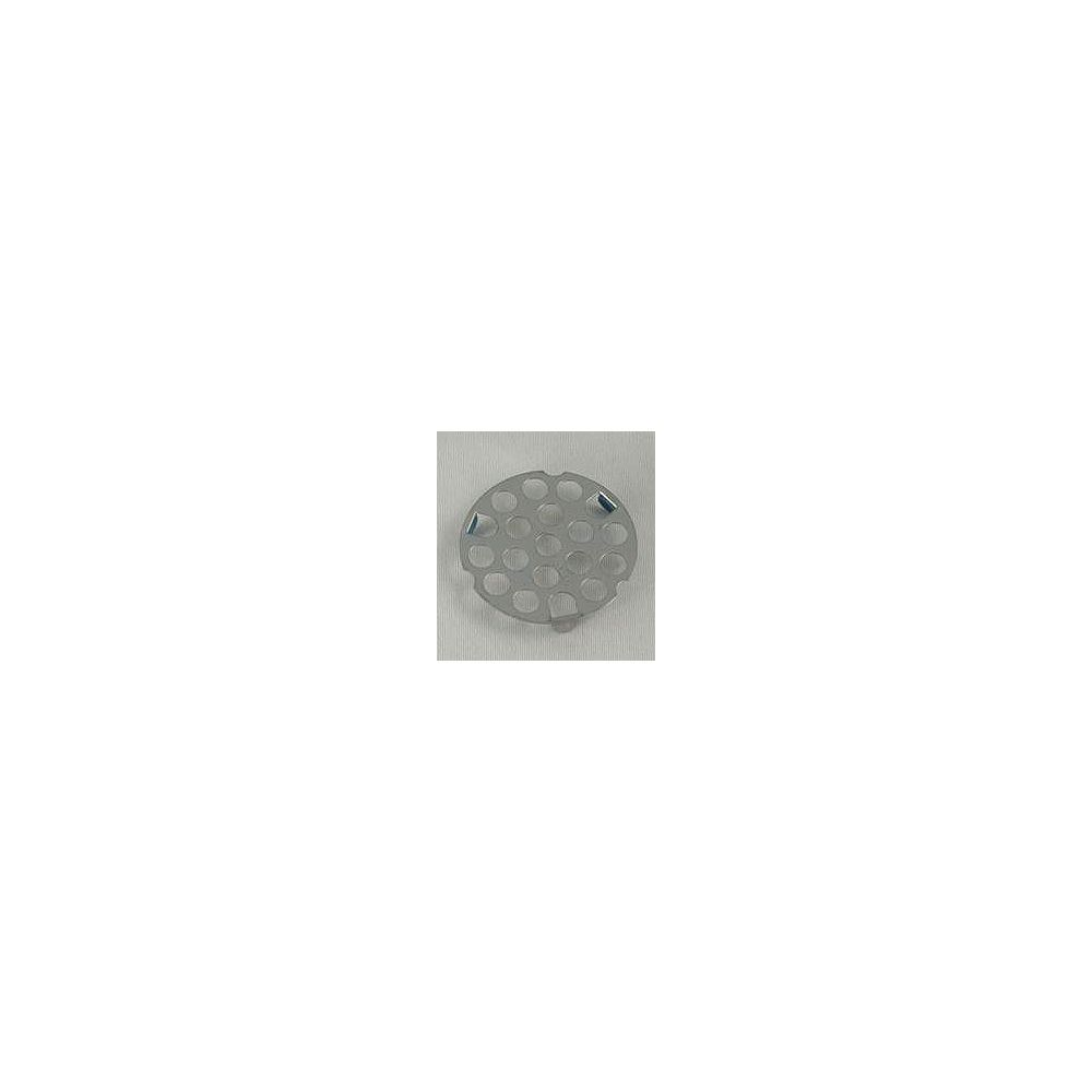 Jag Plumbing Products Snap in Strainers for Bar Sinks 1-7/8 (Bag of 10)