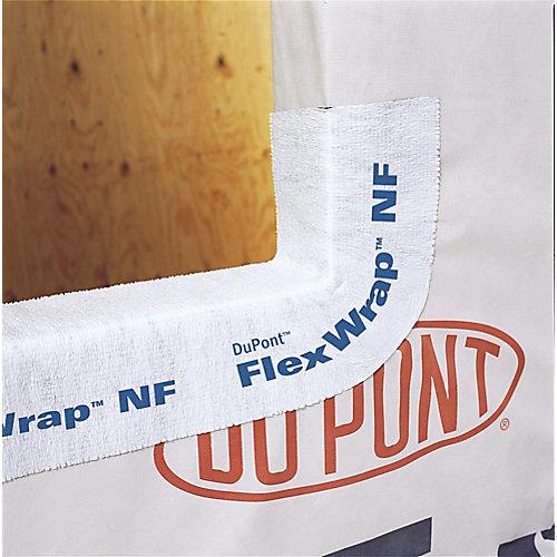 FlexWrap NF  6 inch. x 75 feet.