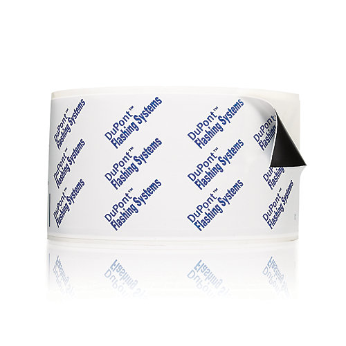 Flashinchg Tape 4 inch. x 100 feet.