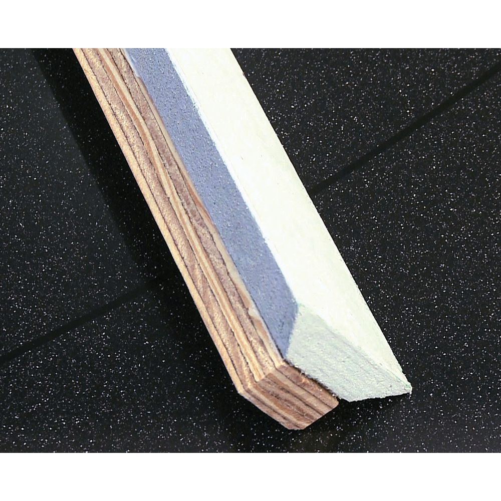 DuPont inchsulated Batten