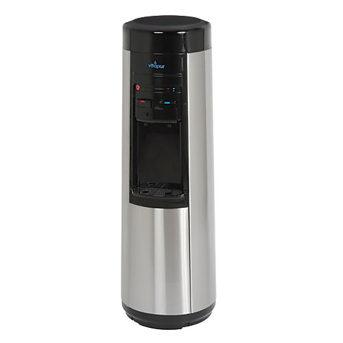 Point-of -Use Tri-Temperature Water Dispenser - ENERGY STAR®
