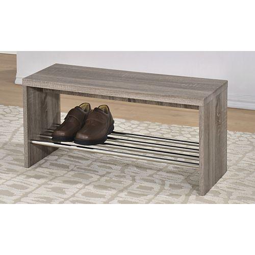 Clover-Bench-Reclaimed