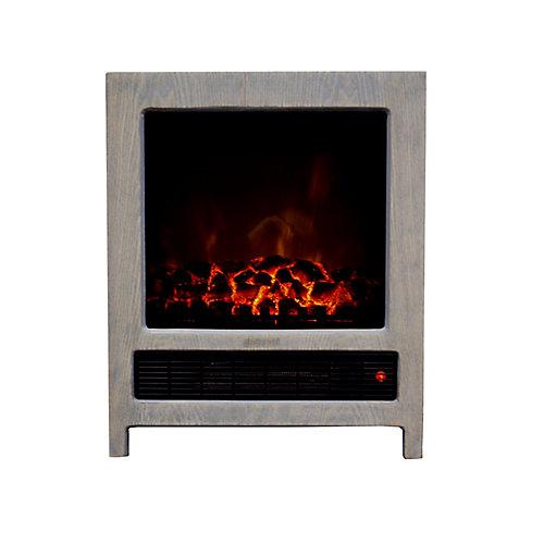 Pasa Electric Stove Fireplace