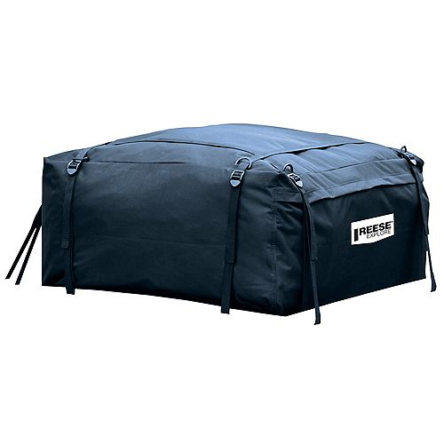 10cu. ft All Weather Roof Bag