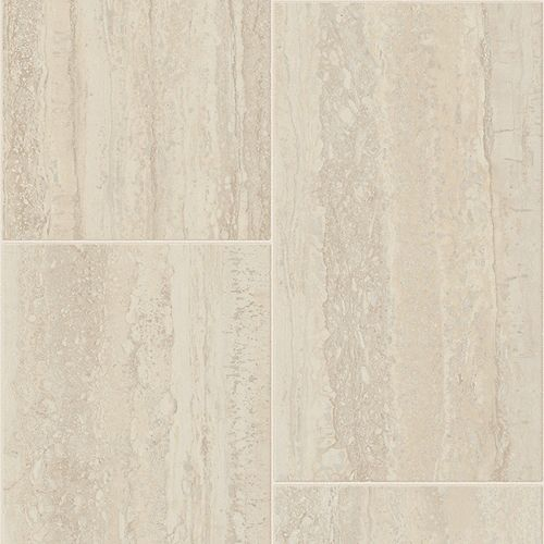 Tarkett Travertine Tile  Cremona