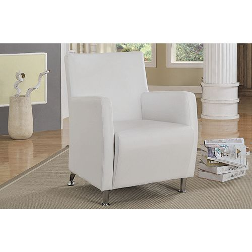 Brock-Accent Chair-Te