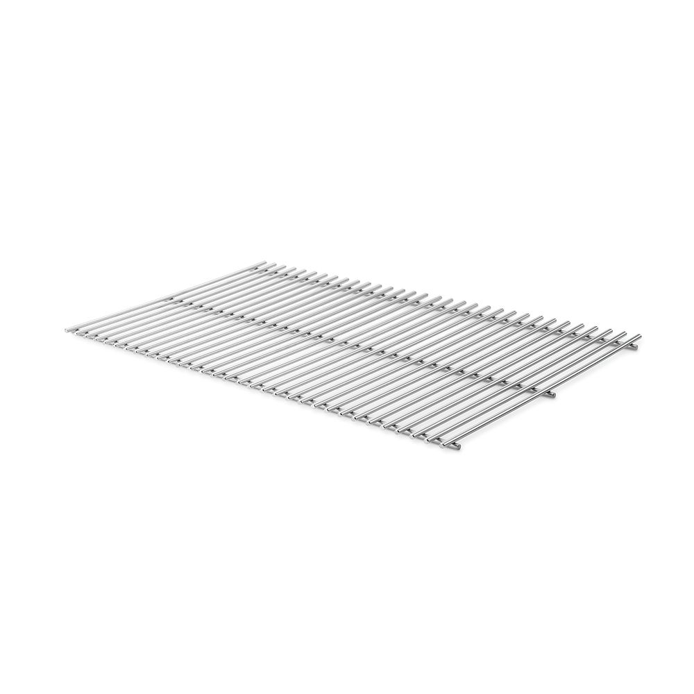 Weber Stainless Steel Cooking Grates