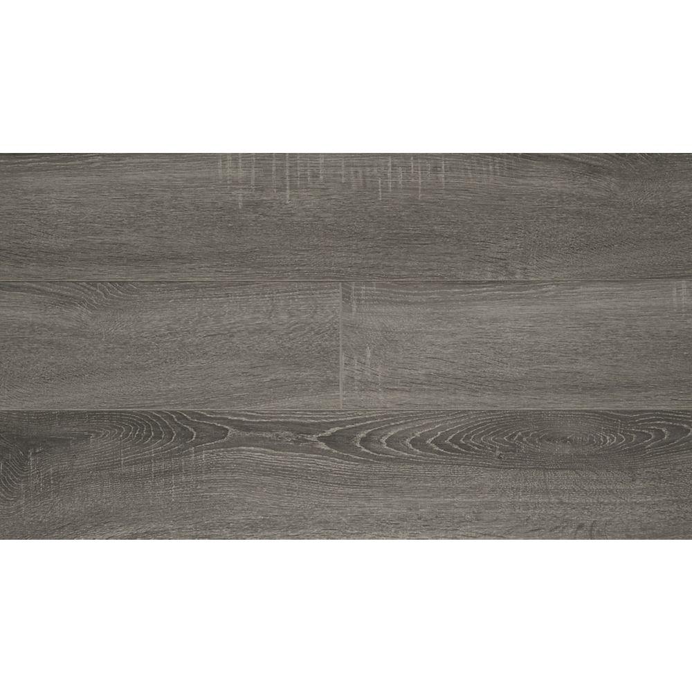 Power Dekor 15mm Driftwood Oak Laminate, 15mm Laminate Flooring Canada