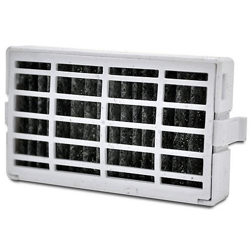 FreshFlow Filtre à air pour réfrigérateur