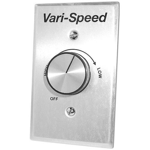 KB Electronics Vari-Speed