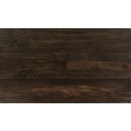 Henna Maple 6 1/2-inch W Engineered Hardwood Flooring (38.79 sq. ft. / case)