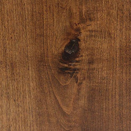 Powdered Walnut Engineered Hardwood Flooring (Sample)