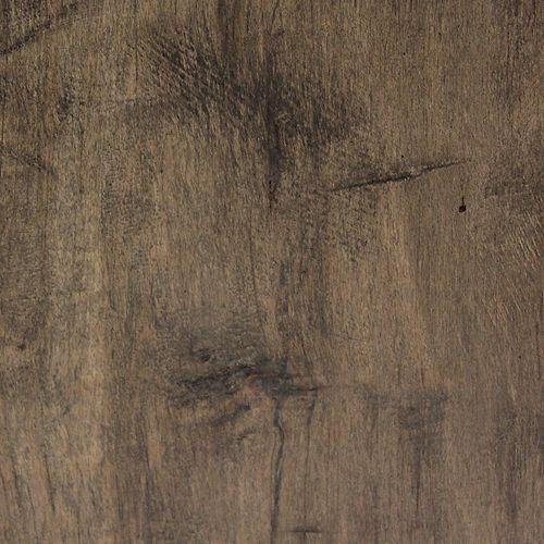 Driftwood Maple Engineered Hardwood Flooring (Sample)