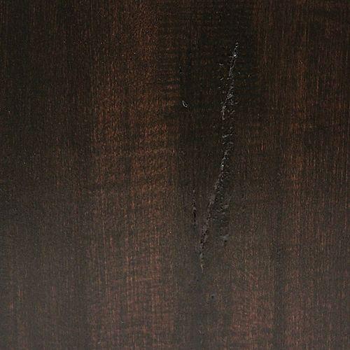 Henna Maple Engineered Hardwood (Sample)