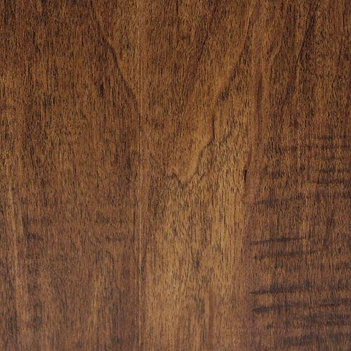 Cajun Maple Engineered Hardwood Flooring (Sample)