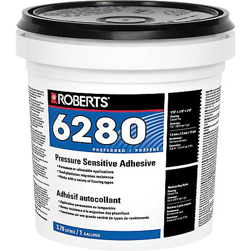 R6280 Pressure Sensitive Adhesive