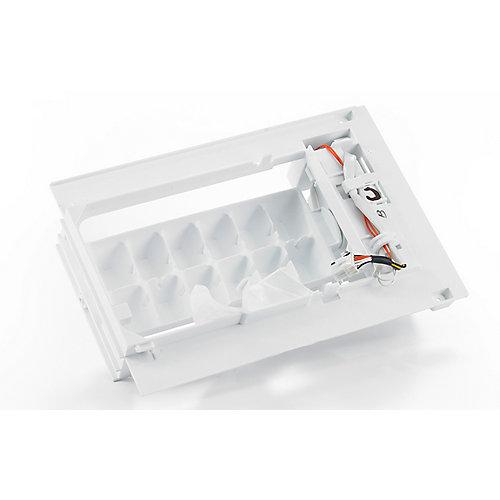 Kit de fabrication de glace automatique
