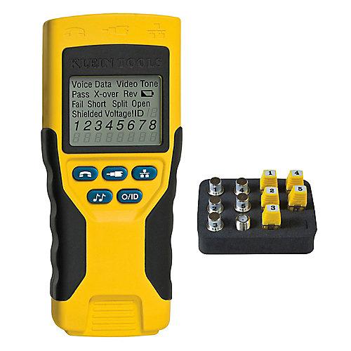 VDV Scout Pro 2 Tester Kit