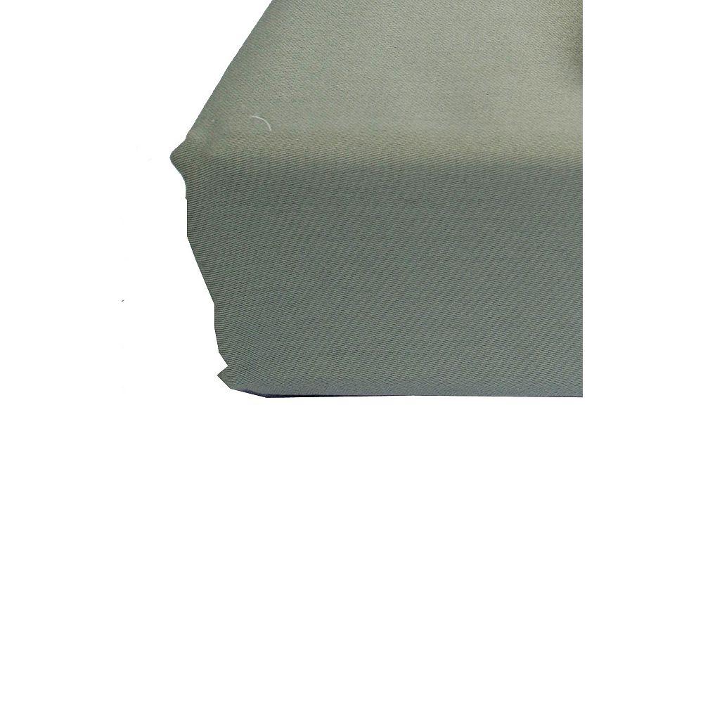 Maholi 230TC Maxwell Sheet Set, Misty Green, King