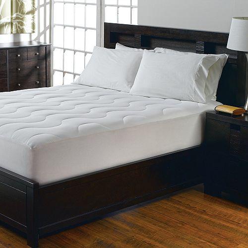 Matelas Impermeable, grand lit