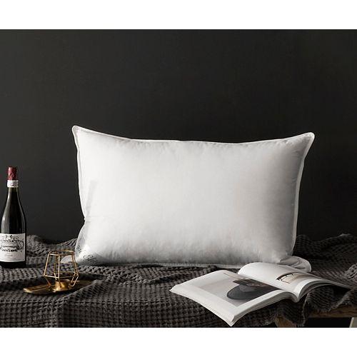 Ambassador oreiller de microfibre, format  Très grand lit