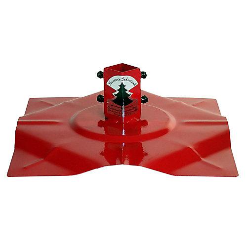 Santas Solution Artificial Tree Stand