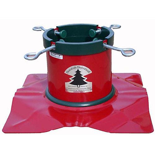 Santas Solution Original Tree Stand