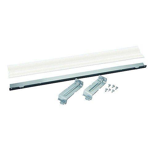 Electrolux Kit d'empilage de linge à chargement frontal