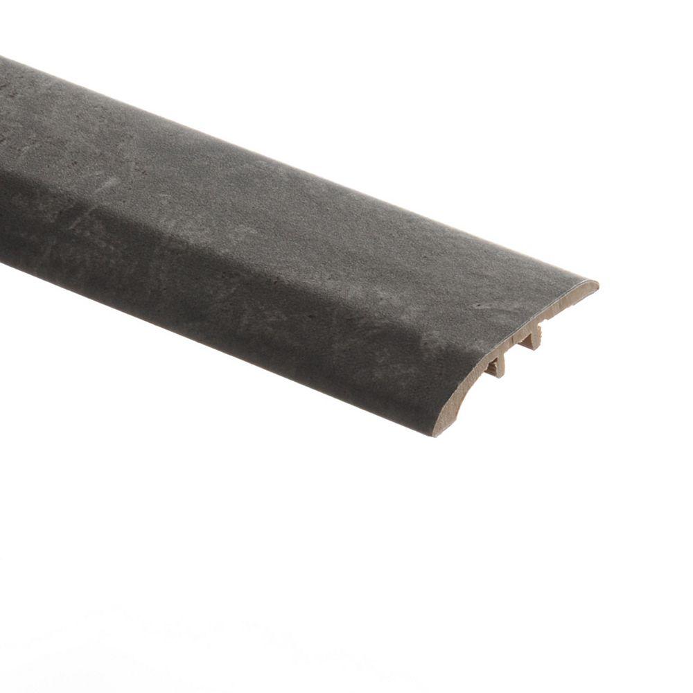 Zamma Blue Slate 72 Inch Multi-purpose Reducer