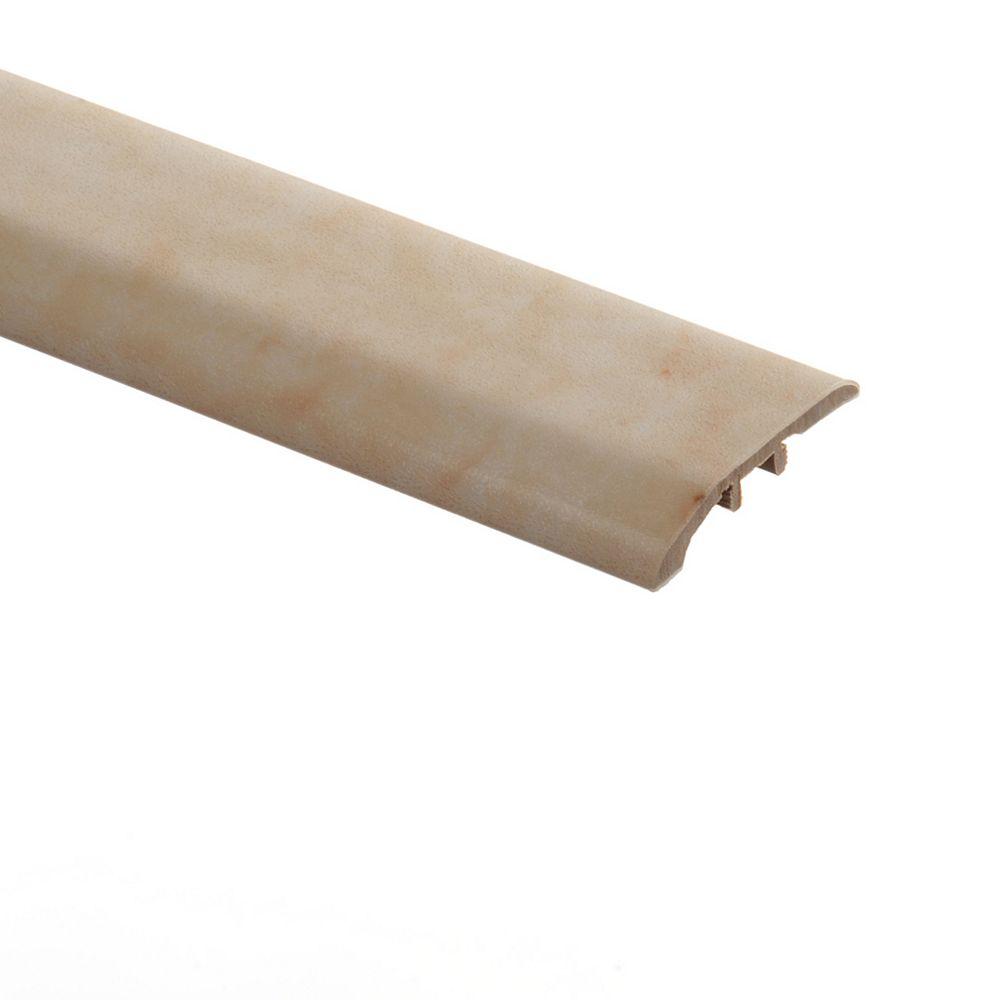 Zamma Carrara Cream 72 Inch Multi-purpose Reducer