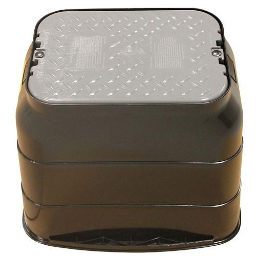 Access Box