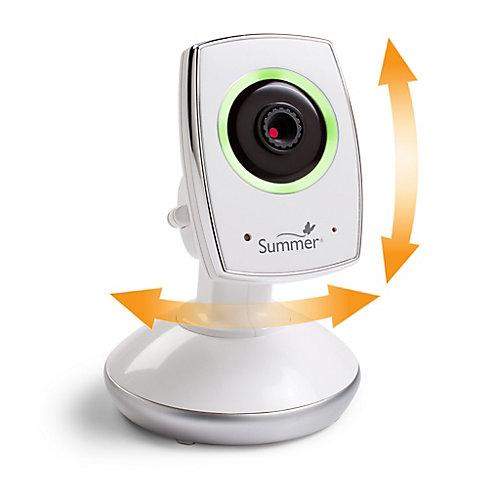 Caméra de surveillance Internet Baby Link WiFi